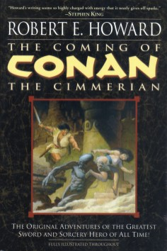 HowardRobertE_TheComingOfConanTheCimmerian