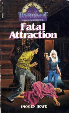 HoweImogen_Twilight4-FatalAttraction