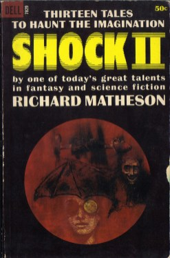 MathesonRichard_ShockII