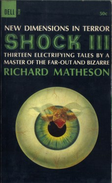 MathesonRichard_ShockIII