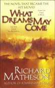 MathesonRichard_WhatDreamsMayCome