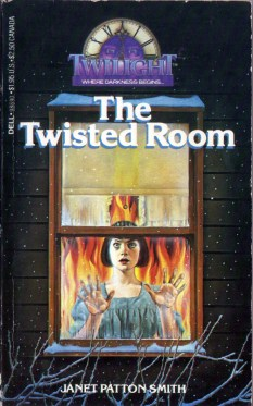 SmithJanetPatton_Twilight12-TheTwistedRoom