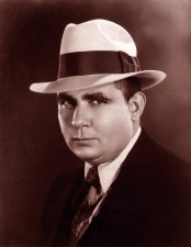 Texas Author Robert E. Howard