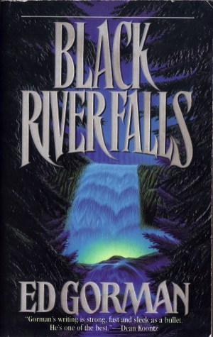 GormanEd_BlackRiverFalls-1