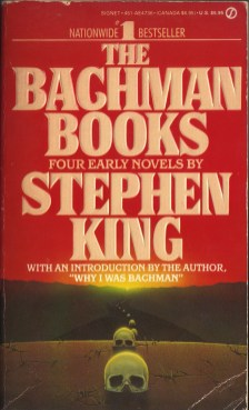 KingStephen_TheBachmanBooks-1stPB