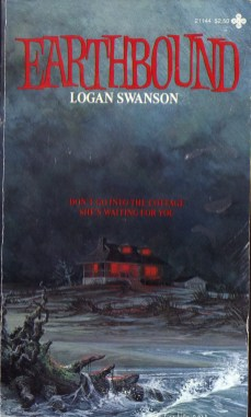 MathesonRichard_as-LoganSwanson_Earthbound-1stPB