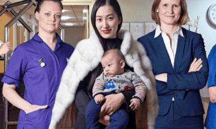 Five Star Babies – RMR Verdict