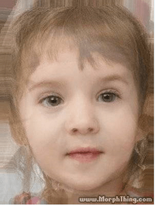 Baby Morphing With Two Pictures : morphing, pictures, Like?, Reviews