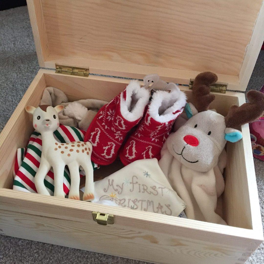 christmasevebox2