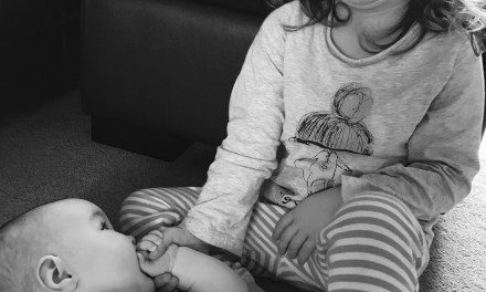 The Siblings Project – January 2017