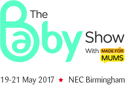 GIVEAWAY – The Baby Show Birmingham