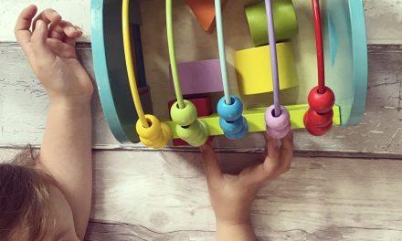 REVIEW – Dodo & Bilby Toys