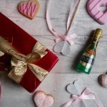Valentine's Gift Guide – For Men