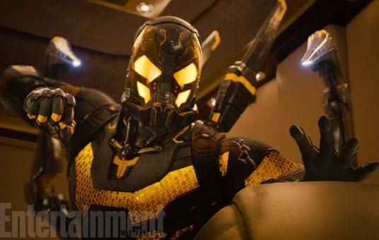 4498436-smp-ant-man_0