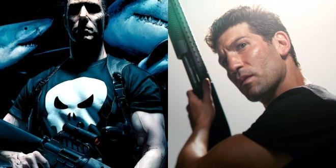 Marvel-Punisher-Daredevil-Actor-Jon-Bernthal