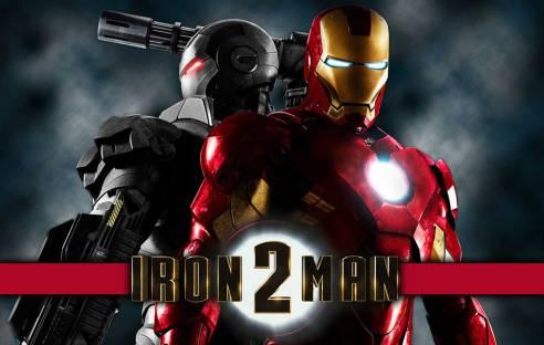 iron_man_2_widescreen-wide