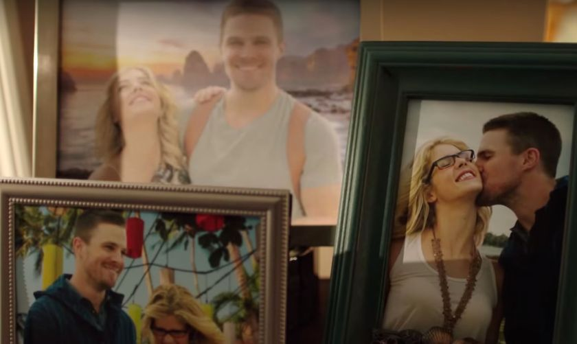 the-arrow-season-4-trailer-is-finally-here-and-it-answers-some-important-questions-611741