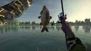 Ultimate Fishing Simulator VR opuszcza Early Access