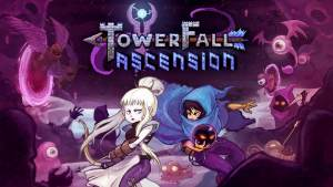 TowerFall Ascension za darmo w Epic Games Store