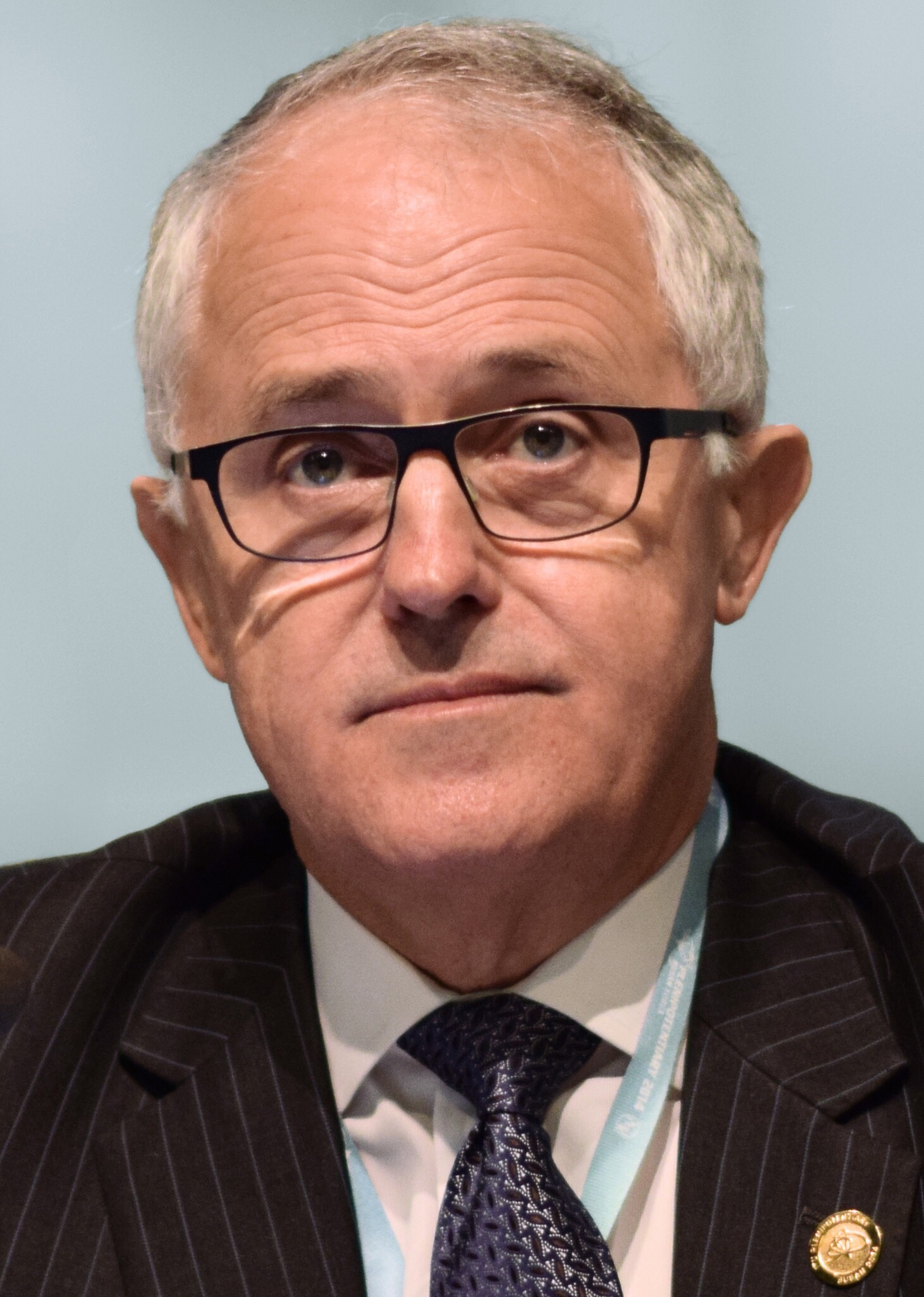 Turnbull capitulates to the Liberal Party's right wing over 18C