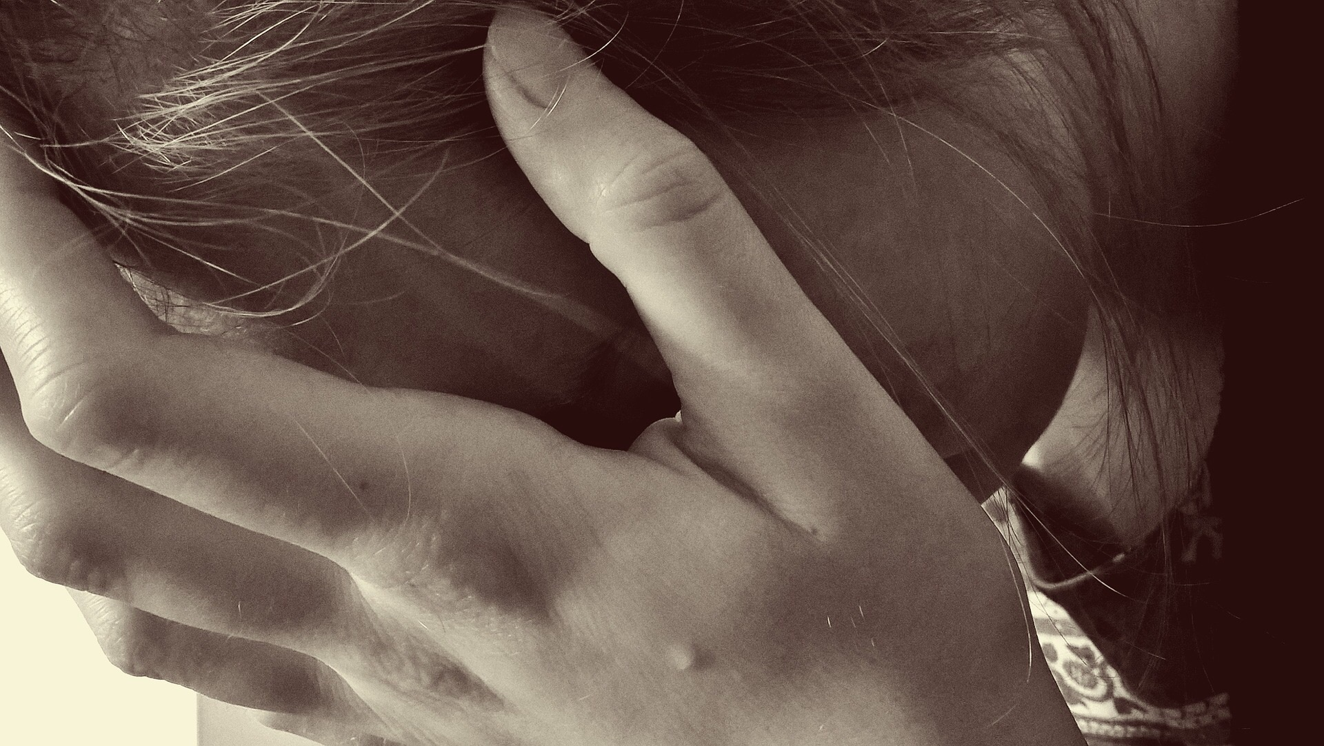 53% of women aged 18-23 report being bullied