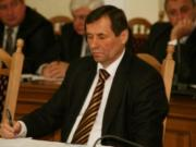 Микола Головач