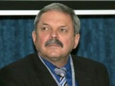 Маринович