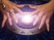 астролог, гороскоп