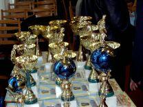 медалі