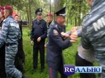 9 travnja trnopil_04