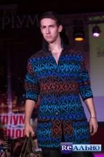 Fashion50511