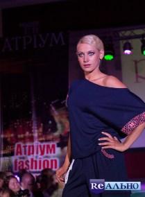 Fashion50517