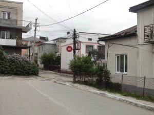 chortkiv (3)