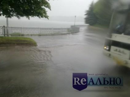 potop (6)