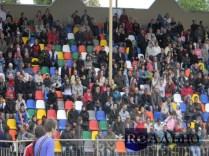 stadion_062