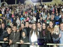 stadion_091