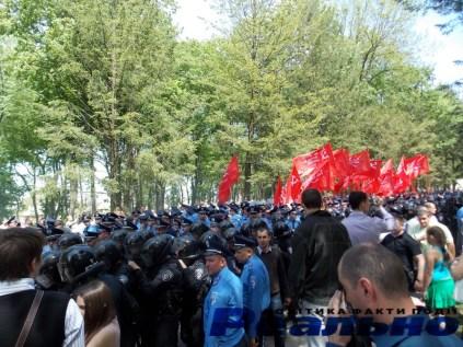 9 travnja ternopil 2013 (30)_новый размер