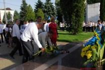 f.n.p23.05.14r034 - Коп_я
