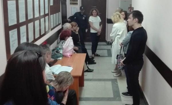 """В Татарстане появились новые дела """"шурыгиных"""" — Реальное время"""