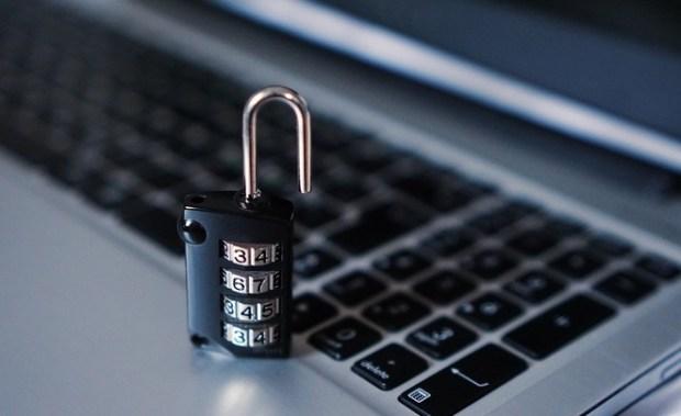 Программисты создали сервис для полного удаления человека из интернета