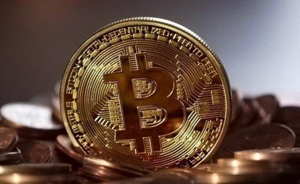 Мавроди решил перезапустить собственную криптовалюту из-за высоких цен на биткоин