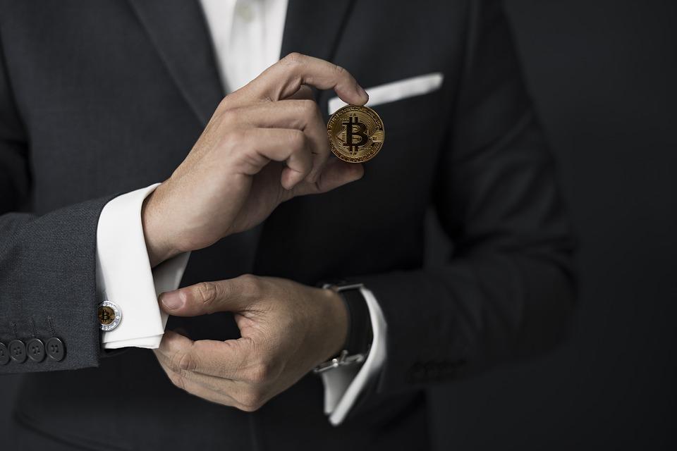 Ciekawe platformy do handlu bitcoinem