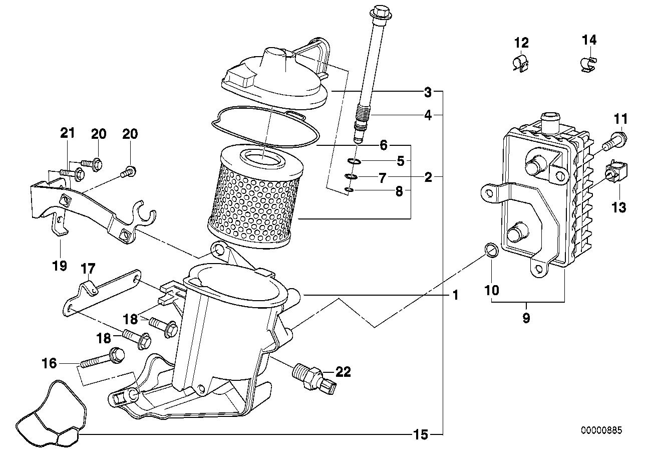 tags: #2000 toyota tundra manual#2000 hyundai sonata manual#2000 mitsubishi  galant manual#2000 bmw 528i belt diagram#bmw repair manual 2000#manual for  bmw