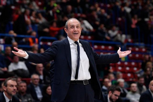 Roberto De Ponti: Bollito Messina? Chi lo diceva?