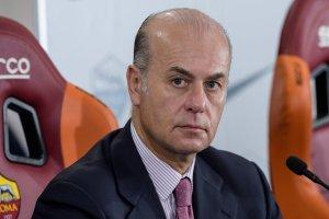 Umberto Gandini
