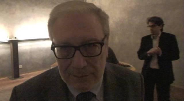 Gaetano Laguardia