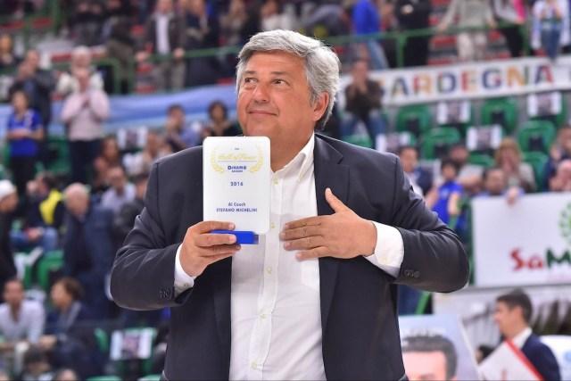 Stefano Michelini