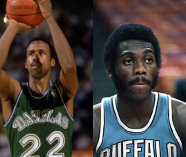 Due ex Olimpia Milano nei quintetti ALL TIME NBA di ESPN