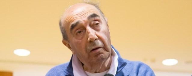Gianni Corsolini