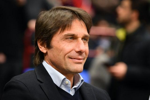 Inter Olimpia Milano